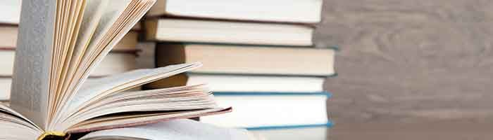 Interessant - Krankheiten und sonstige medizinische Begriffe: A adjuvant begleitend ALS Am...