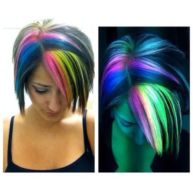 11 Best Night Shine Walk Images On Pinterest Neon Party Glow And
