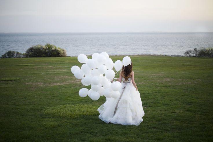 Classic Connecticut Wedding from Justin & Mary Marantz