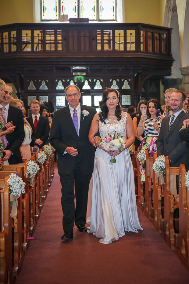 Clonabreany-House-Wedding-By-Nick-O'Keeffe-0032