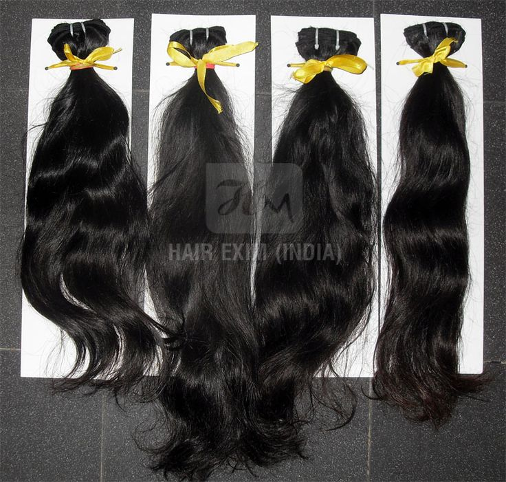 best permanent hair extensions finest 100% human hair natural hair extensions exclusively made for black women's hair texture. black women can hold their natural look with hair extensions reliable to our beauty.  👉Email: hairexim@gmail.com 👉Whatsapp or Call: +919941366664 http://www.hairexim.com/ ❤Hair Can Be Dyed, Colored and Bleached. ❤After Apply Color On Remy Hair The Hair Is Not Virgin. ❤100% UnProcessed Virgin Human Hair. ❤No Tangle, No Shading, No Neets, No Liess.