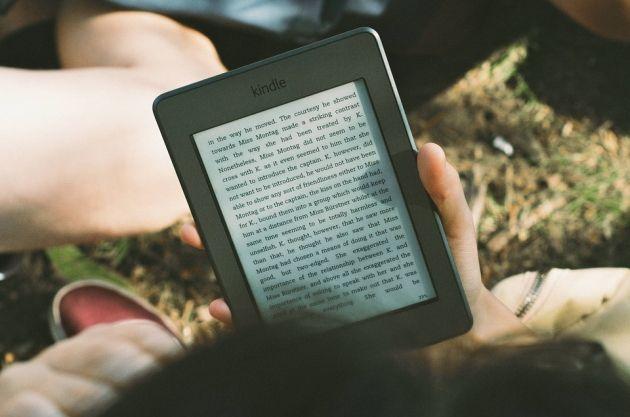 Nowoczesny czytnik e-booków - co powinien mieć?