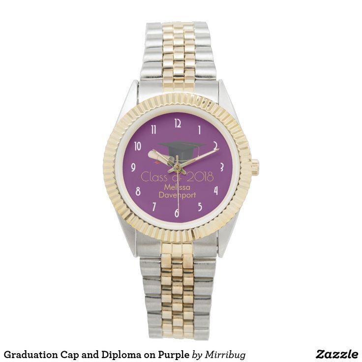 128 best Zazzle watches images on Pinterest