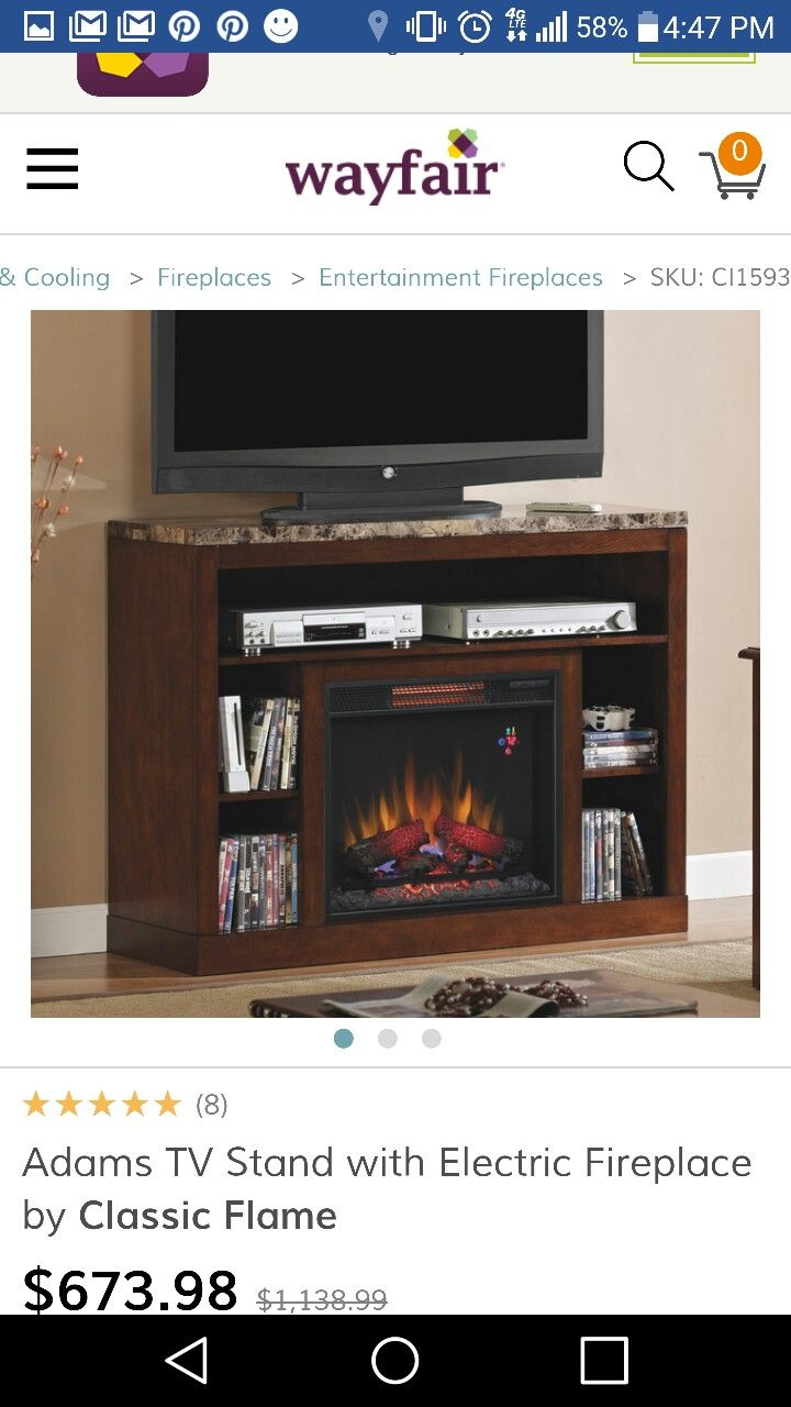 59 best tv wall units images on pinterest tv wall units tv