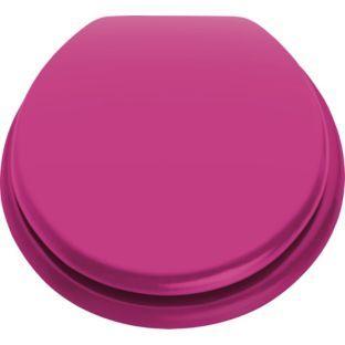 100 Best Colour Fierce Fuchsia Images On Pinterest