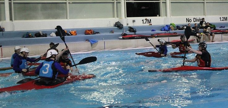 Penrith Canoe Club in Stockport tournament https://i2.wp.com/www.cumbriacrack.com/wp-content/uploads/2017/11/IMG_0006.jpg?fit=800%2C381 After getting promoted to division 3 in the National league Penrith played the first of their 3 tournaments at Stockport on the 19th November.     http://www.cumbriacrack.com/2017/11/27/penrith-canoe-club-stockport-tournament/