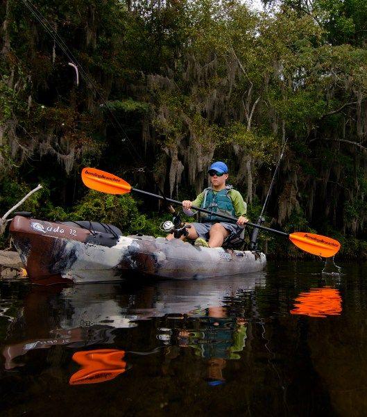 69 best i gotta get me some images on pinterest for Fishing kayaks reviews