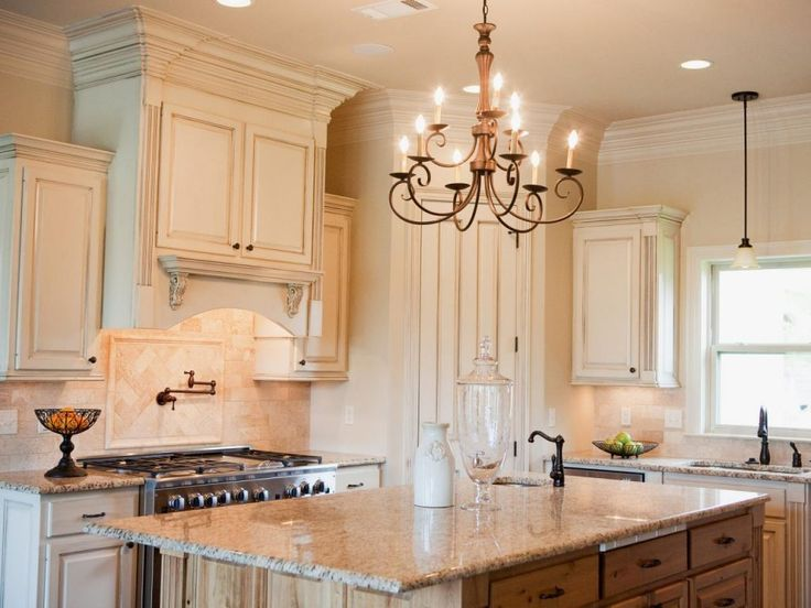 Most Common Kitchen Colors   Small Kitchen Pantry Ideas Check More At  Http://