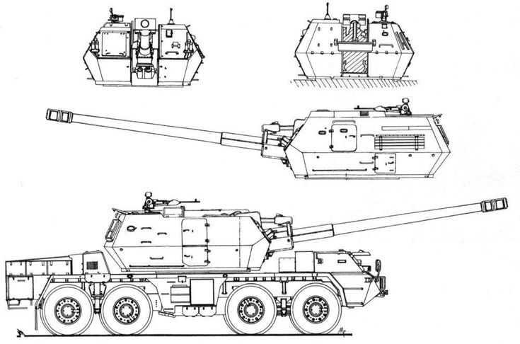 India's own Bofors ready, field trials in progress | Page 2 | Indian Defence Forum