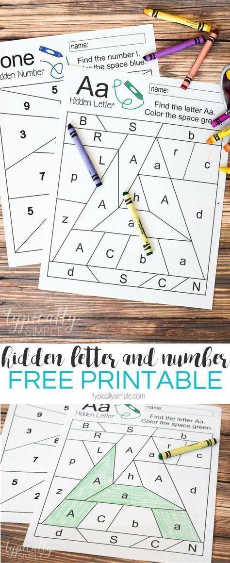 48 best Handwriting images on Pinterest | Handwriting practice ...