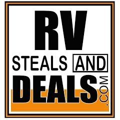 RV Reviews, Keystone Cougar, Cardinal 5th Wheel, Lifestyle Luxury RV, 5th Wheel Campers, Carriage Cameo, 5th Wheels for Sale, 5th Wheels, Forest River RV. >> RV Reviews --> https://www.youtube.com/user/RVReviews/