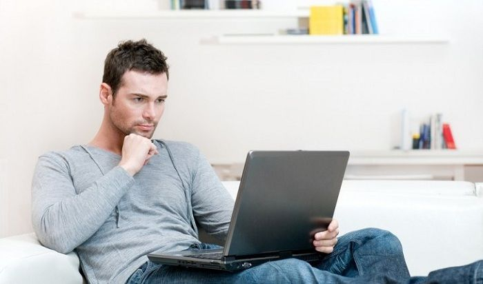 #Quickcashloans are a superb fiscal alternative that permits you to acquire instant finances in hand at the time of urgent situation. This may additional assists you to accomplish your sudden fiscal requirement rightly on time.