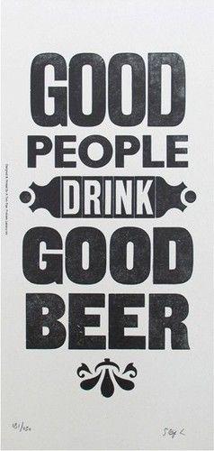Buena gente #Eidosbeer #Gentlebeer