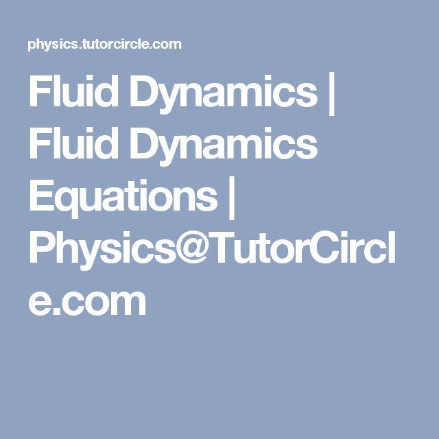 fluid dynamics by raisinghania free download pdf