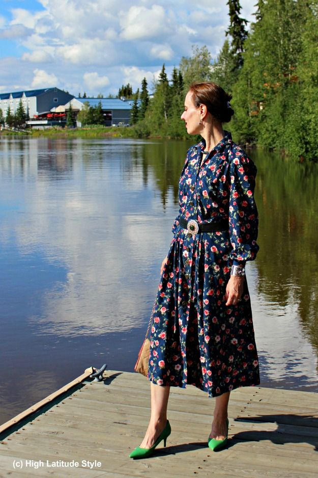 Cheap dress london latitude