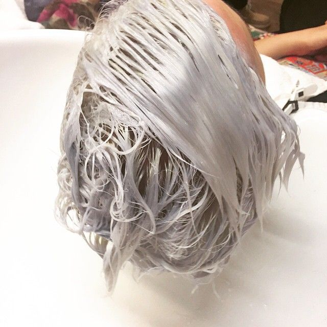 Top 100 white hair dye photos 🐣Babygirl🐣 #vscocam #hairdye #silver #best #dye #silverhair 🙌 #greyhair #blonde #grey #lighthair #snow #dyedhair #whitehair #white #whitehairdye #silverhairdye See more http://wumann.com/top-100-white-hair-dye-photos/