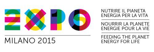 #VeronaFiere curerà il padiglione del vino all'Expo2015 @gardaconcierge