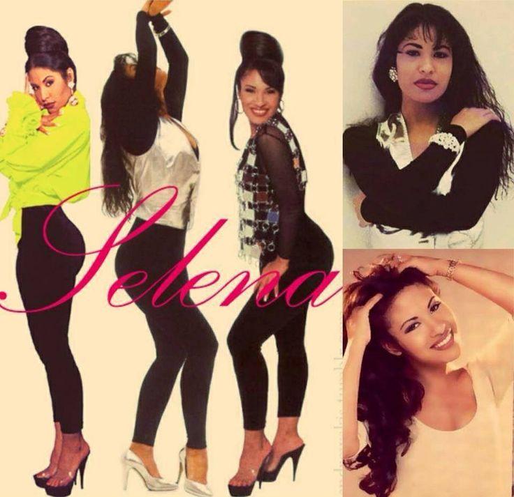 Selena | I LIKE ALL KINDS OF MUSIC! | Pinterest | Selena Selena Quintanilla Vs Jennifer Lopez Outfits