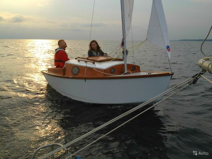 Яхта швертбот - Пошук Google