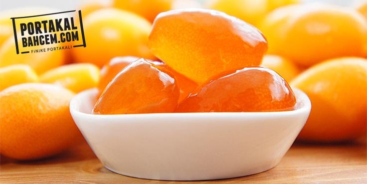 Reçel portakalbahcem.com'dan alınır, taze taze yenir!     4'lü reçel paketlerinde 4. reçel Portakalbahcem.com'dan hediye!  http://www.portakalbahcem.com/kategori/recel/