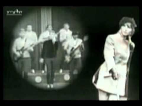 Tommy James and The Shondells - Hanky Panky - YouTube Hanky Panky was # 1 on July 16, 1966