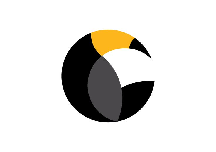 Кругами| Дарья Никольская, 1 курс | Преподаватель Михалина Т.Н Circles | Daria Nikolskaya, first year | Head of the project Mikhalina T. N.