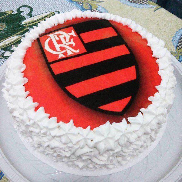 Decoracao Do Flamengo Para Aniversario Infantil Simples 30 Fotos