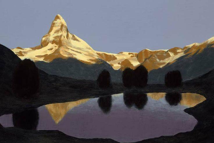 http://www.johnadamsfineart.com/artists/moritz-baumann/works/