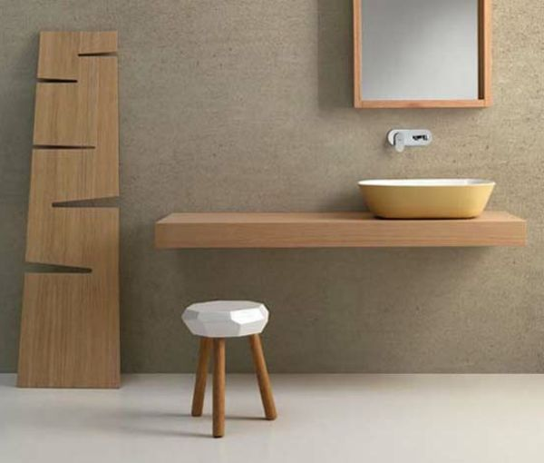 17 meilleures id es propos de lave main sur pinterest toilette avec lave main lave main. Black Bedroom Furniture Sets. Home Design Ideas