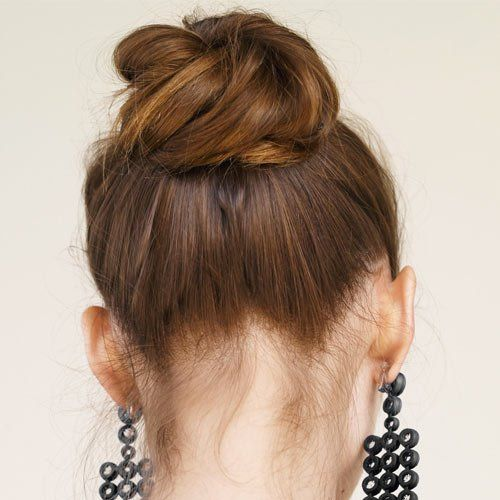 The Latest Hair Trends 2015FacebookGoogle+InstagramPinterestStumbleUponTumblrTwitterYouTube