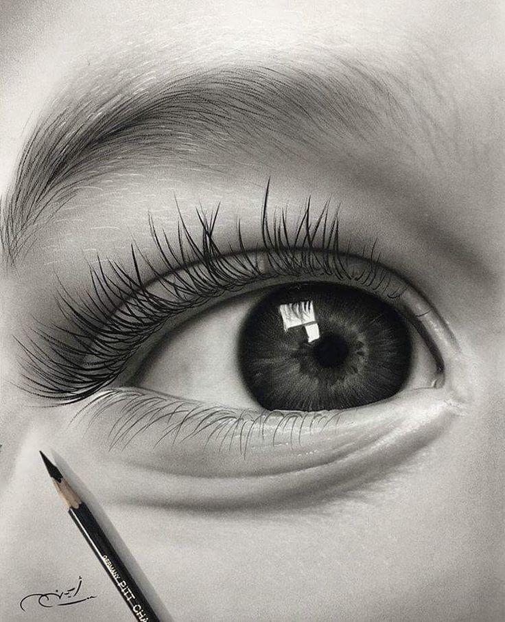 всего, рисунки карандашом профессиональные картинки автоцистерна