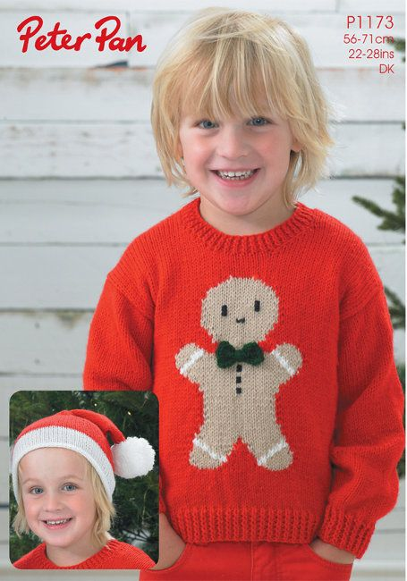 103 best images about Christmas! on Pinterest Shops, Knitting kits and Coun...