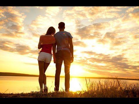 Al otro lado del cielo película inspiradora - peliculas romanticas completas en español - YouTube