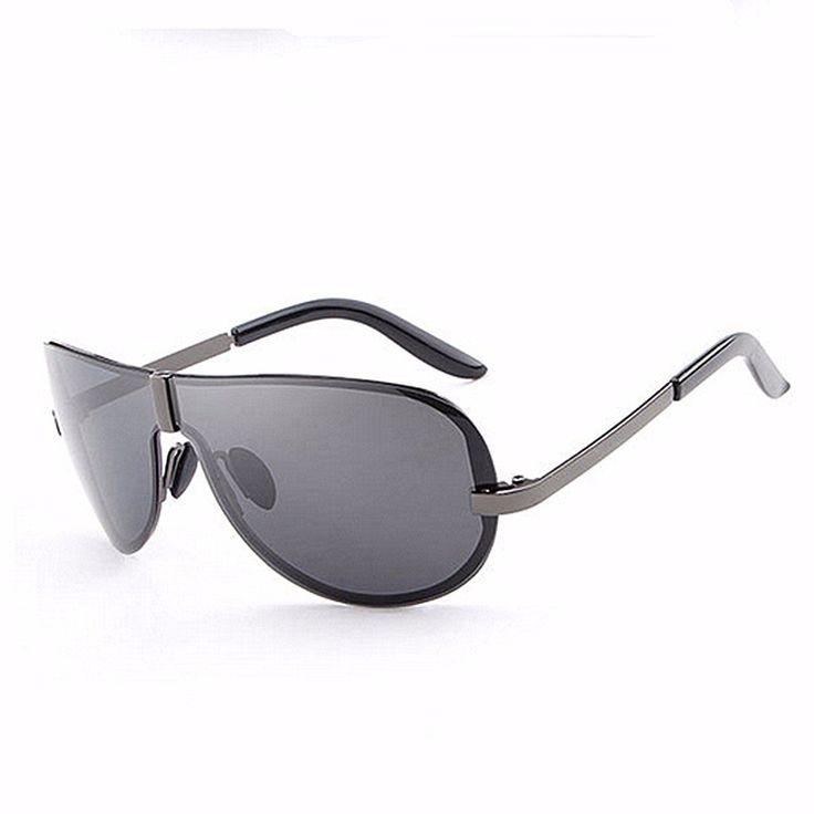 Men UV400 Polarized Polit Rimless Sunglasses Outdoor Driving Sports Glasses Eyewears https://uk.pinterest.com/925jewelry1/mens-sunglasses/pins/