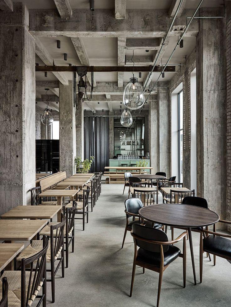 Best restaurant images on pinterest