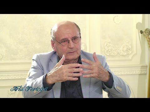(4) Arta Fericirii - Creierul si Emotiile, Dr. Dumitru Constantin Dulcan - YouTube