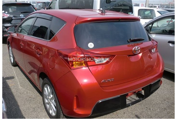 Car Details Condition Used Overseas Only Fuel Type Petrol