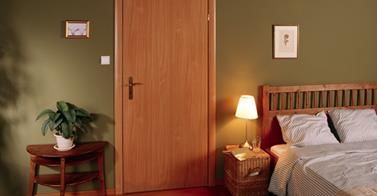 Dveře interiérové: http://www.amkuchyne.cz/dvere/