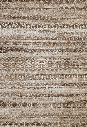 World of Rugs - Gallery