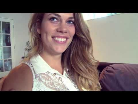 Hilarisch Pinterest huwelijksaanzoek - YouTube #pintratuin http://www.intratuin.nl/acties/pintratuin/