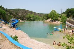 61 Best Images About Oklahoma Is Ok On Pinterest Hiking Trails Parks And Route 66