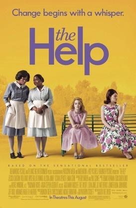 Great book and movie!: Worth Reading, Great Movie, Best Movie, Books Worth, Good Movie, Help 2011, Favorite Movie, Great Books, Emma Stones