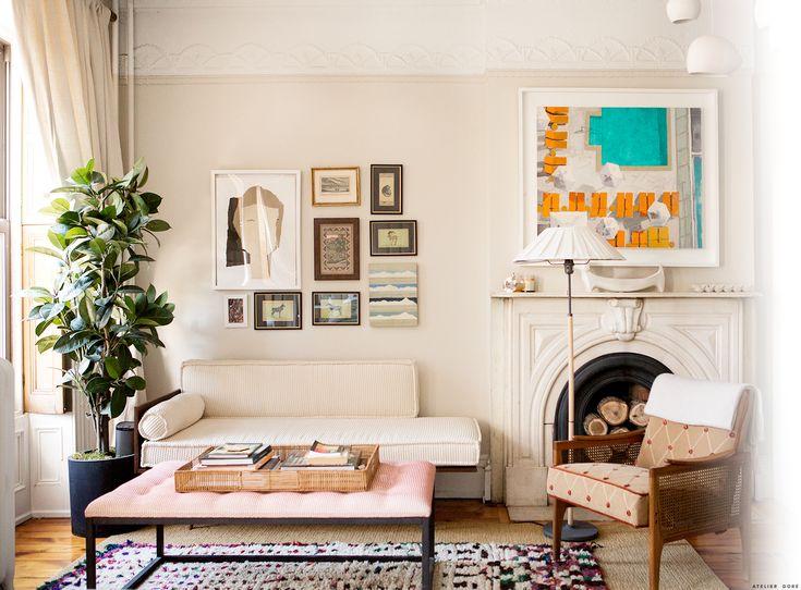 lifestyle_studio_visit_julie_houts_atelier_dore_9.jpg (1600×1180)