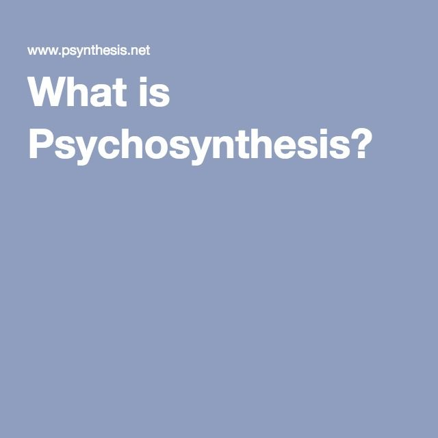 psychosynthesis bath Psychosynthesis - the style of therapy that i practise - is known worldwide as the psychology with a soul roberto assagioli, the founder, was trained in neurology and psychiatry - he was part of the early psychoanalytic movement with freud and jung.
