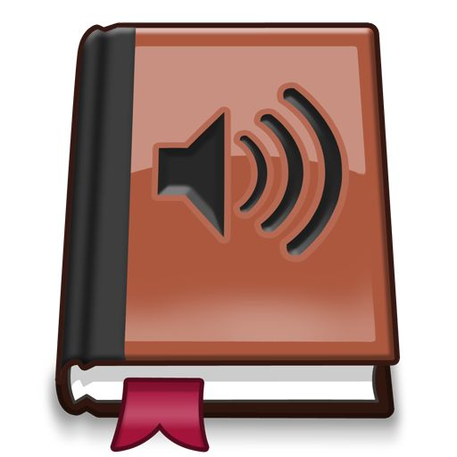 http://www.4shared.com/file/bJlASXgF/Divergent_03_-_Allegiant_-_Par.html  Allegiant Audiobook pt 2