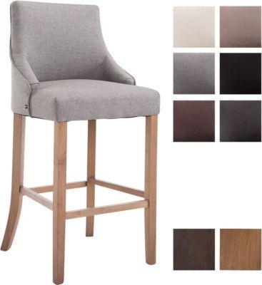 die besten 20 barhocker holz ideen auf pinterest hocker holz d nne holzplatten und. Black Bedroom Furniture Sets. Home Design Ideas