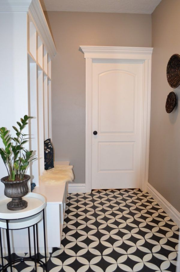 596 best images about for the home on pinterest. Black Bedroom Furniture Sets. Home Design Ideas