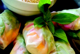 Roll recipe and Recipe on Pinterest