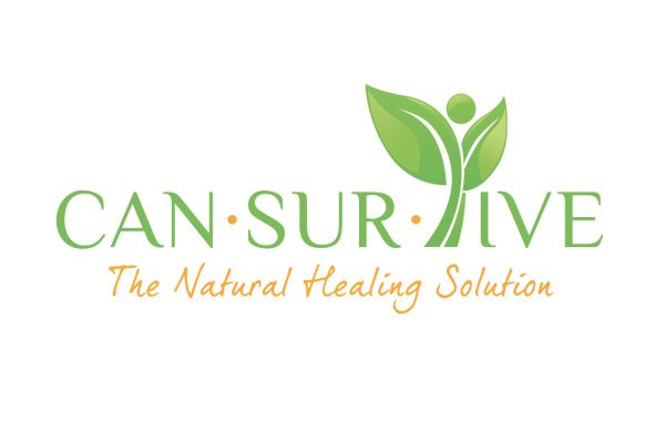 CanSurVive_Logo
