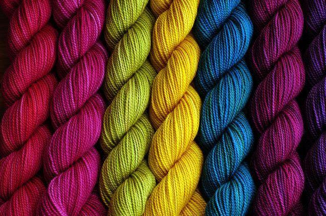 461 best color images on pinterest rainbows rainbow colors and rainbow colours. Black Bedroom Furniture Sets. Home Design Ideas